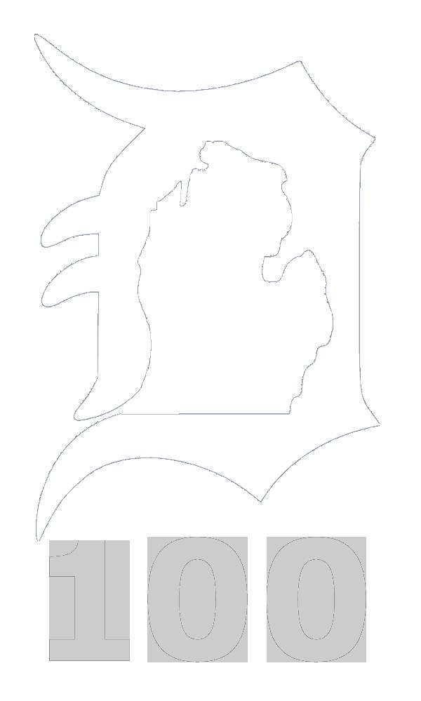 100 Men Club